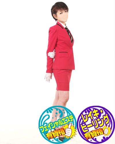 埼玉クロタニ画像3