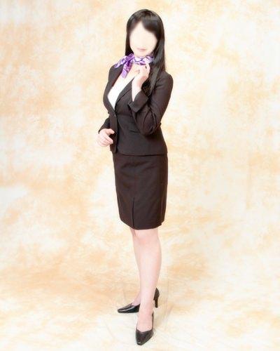 キリヤマ画像6
