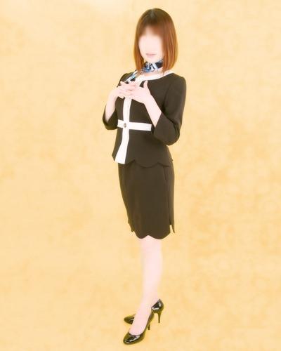 カワセ画像2