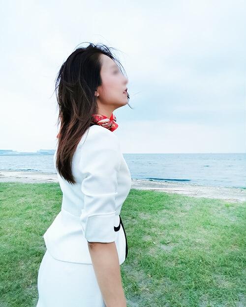 ミサキ画像8