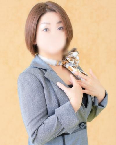アサノ画像3