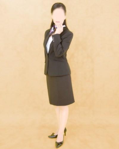 ヒガシノ画像2