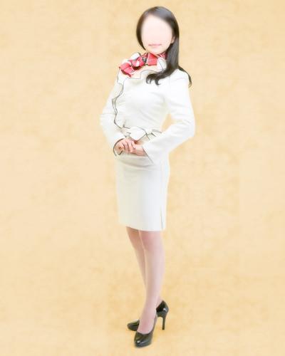 ユヅキ画像6