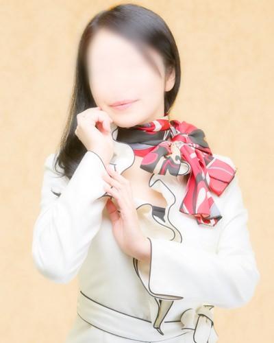 ユヅキ画像7