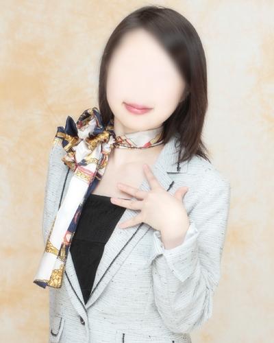 タカハシ画像3