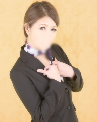 ナカムラ画像3