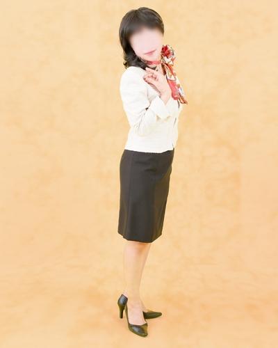 シノザキ画像2