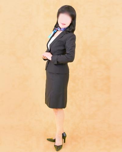 シノザキ画像4