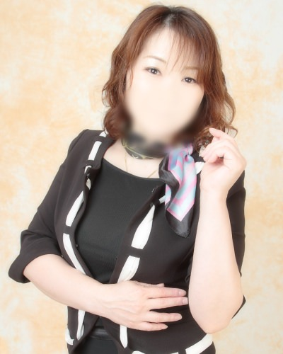 シイナ画像3