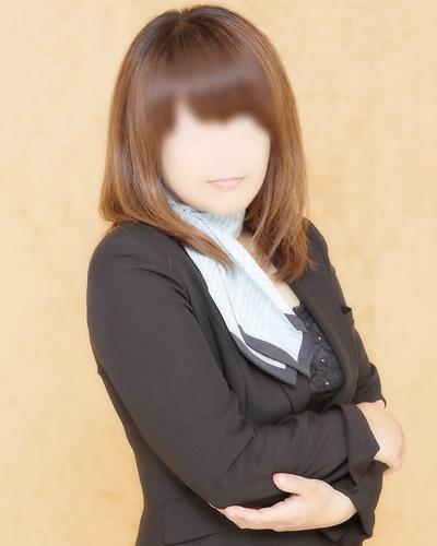 サイトウ画像6