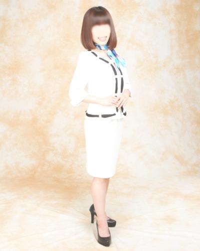 ニシカワ画像2