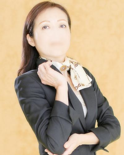 カワシマ画像1