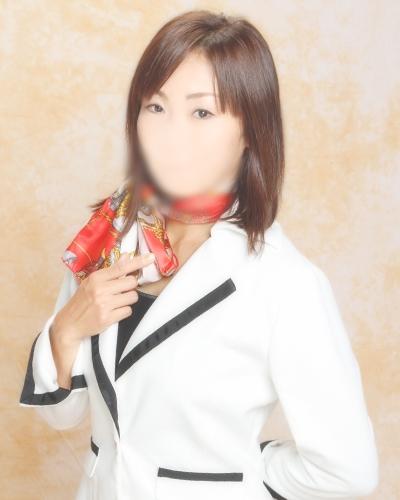 オキタ画像3