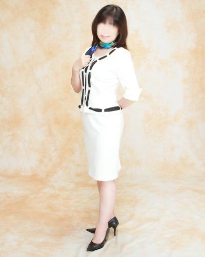 ヨシナガ画像2