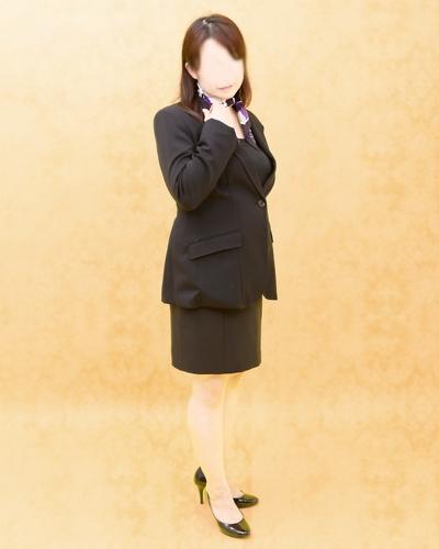 カヅキ画像2