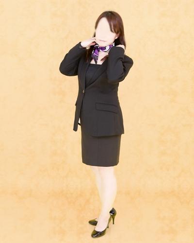 カヅキ画像4