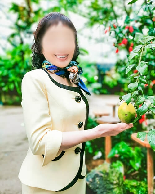 ミキヤ画像4