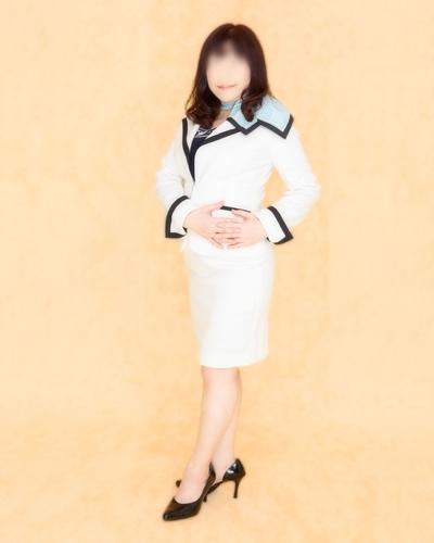 タムラ画像6