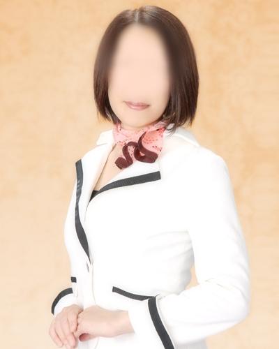 仙台スギモト画像1