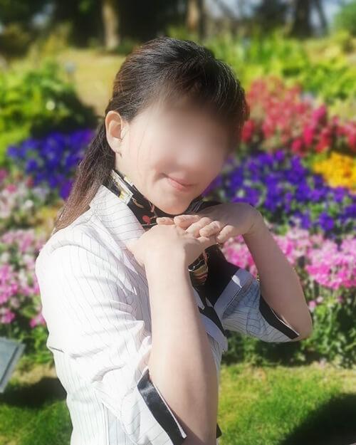 タサキ画像5