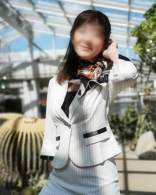 タサキ画像7