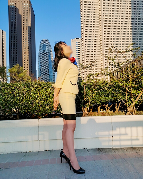 東京アオイ画像4