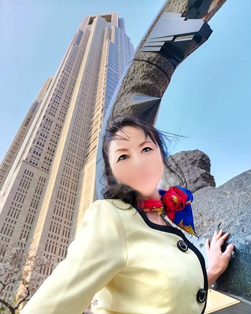 東京アオイ画像6