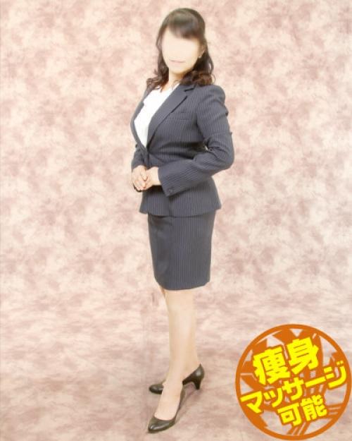 名古屋マツダ画像2