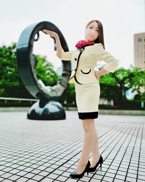 千葉マナカ画像2
