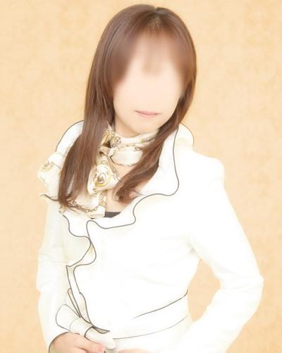 ミサキ画像7