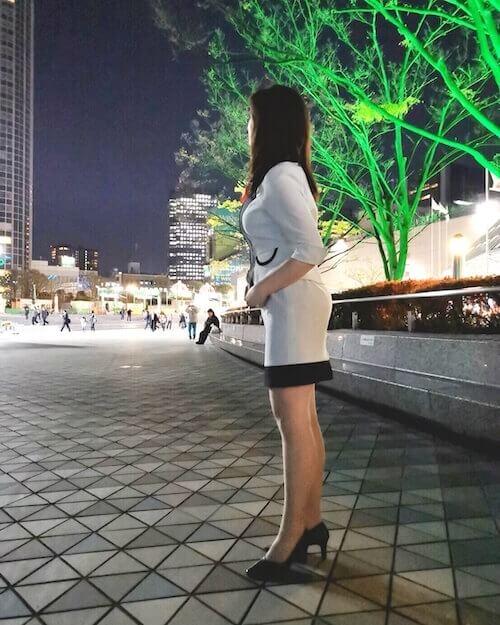東京カトウ画像4