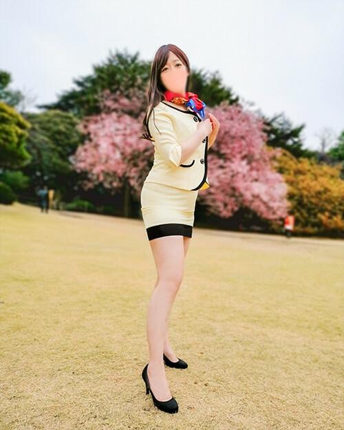 千葉ナカムラ画像2