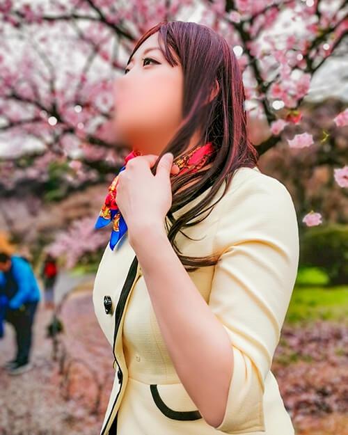 千葉ナカムラ画像4