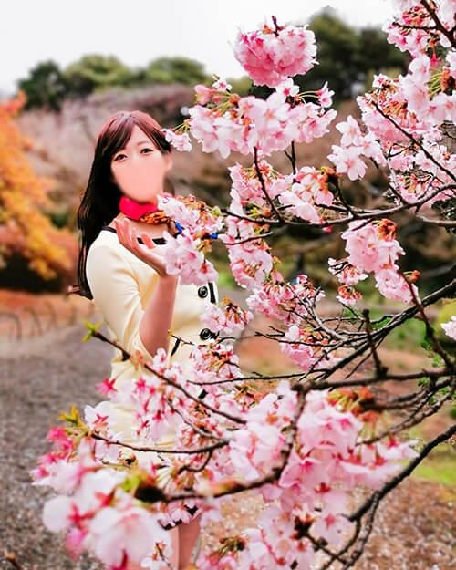 千葉ナカムラ画像5