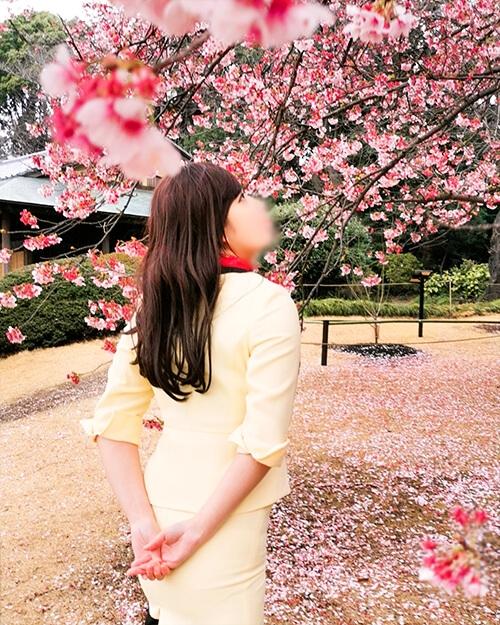 千葉ナカムラ画像8