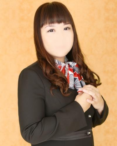 東京シイナ画像1