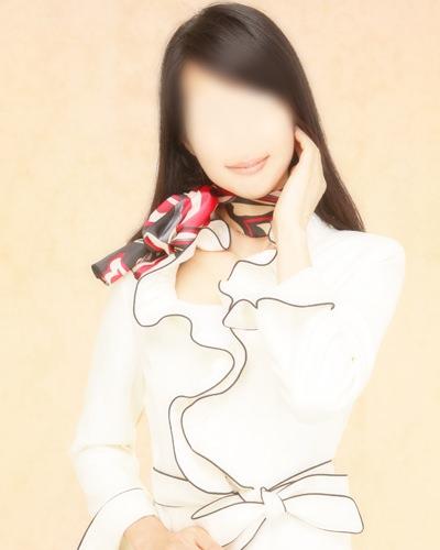 キヨセ画像3
