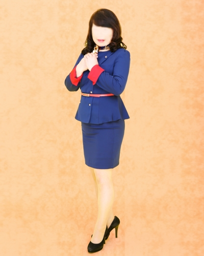 ホシヤマ画像2