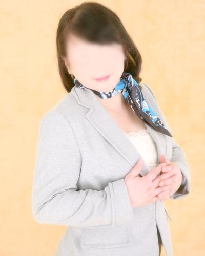 ホシヤマ画像3