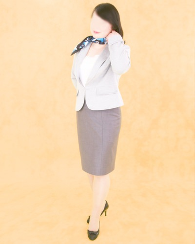 ホシヤマ画像4