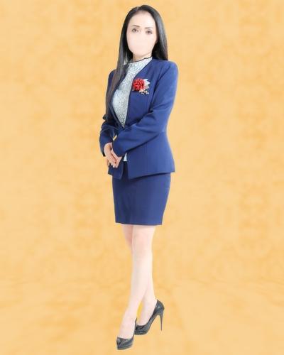 ミヤコ画像2