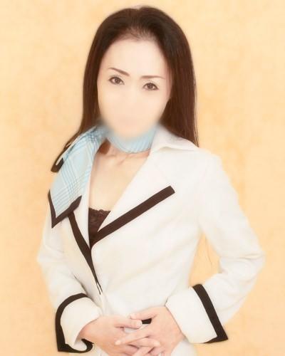 ミヤコ画像4