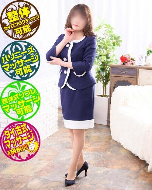福岡アサダ画像1