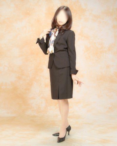 ヤマシタ画像4