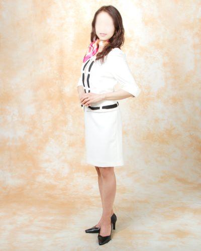 ヤマシタ画像6