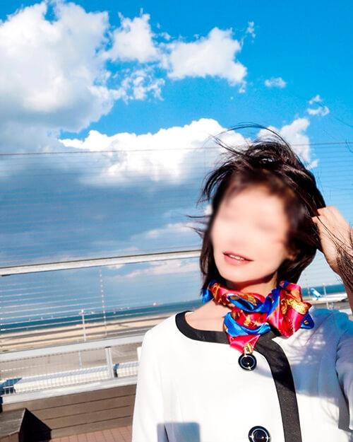 ミズシマ画像5