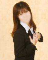 ヨシカワイメージ画像