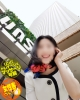 東京まつき画像3