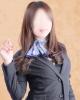 仙台セト画像9