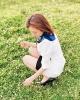 キタガワ画像6